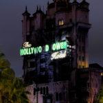 WDW and UOR 旅行記⑥ ハリウッドスタジオ おすすめアトラクションBEST4