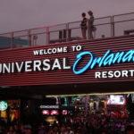 WDW and UOR 旅行記⑮ ユニバーサル・オーランド・リゾート おすすめアトラクションBEST3